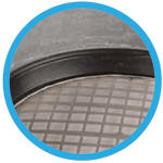 mosquito-mesh-leaf-filter-for-water-tank
